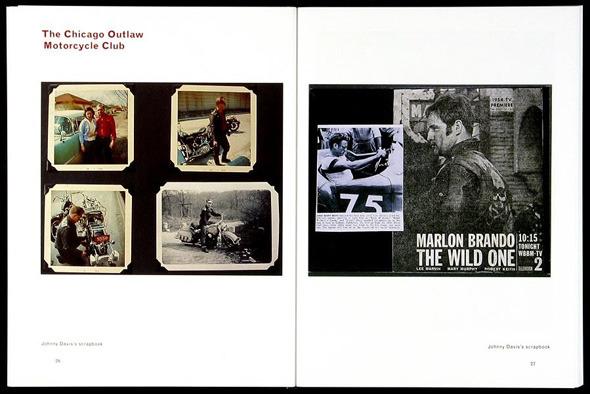 Закон и беспорядок: 10 фотоальбомов о преступниках и преступлениях. Изображение № 64.
