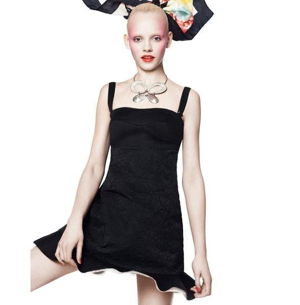 Изображение 41. Рекламные кампании: Givenchy, Tom Ford и другие.. Изображение № 31.