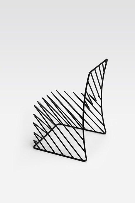 21 пример оптического обмана в дизайне. Изображение № 23.