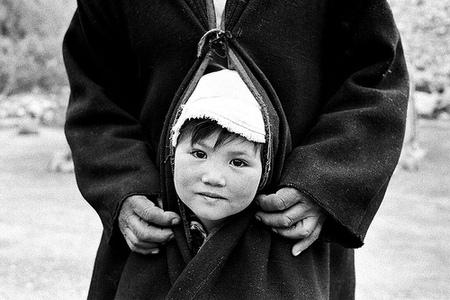 Фотографии людей третьего мира. Изображение № 9.