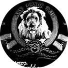 Metro-Goldwyn-Mayer: Львиная доля. Изображение № 2.