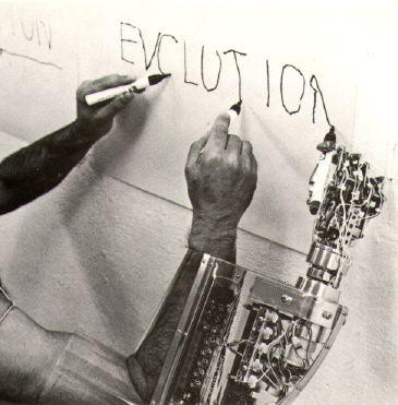 Джин Джуллиен, дизайнер. Изображение № 92.