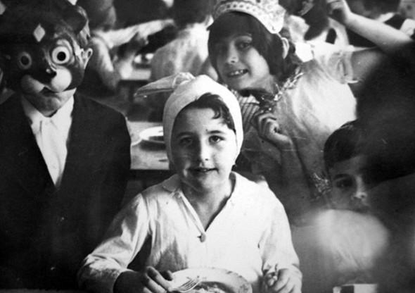 Фотографии из СССР. Изображение № 30.
