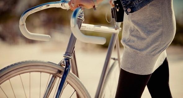 Изображение 2. Велосипеды Creme.. Изображение № 2.