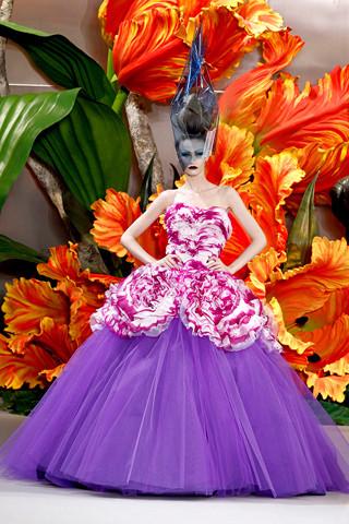 Изображение 63. Dior.Couture.. Изображение № 62.
