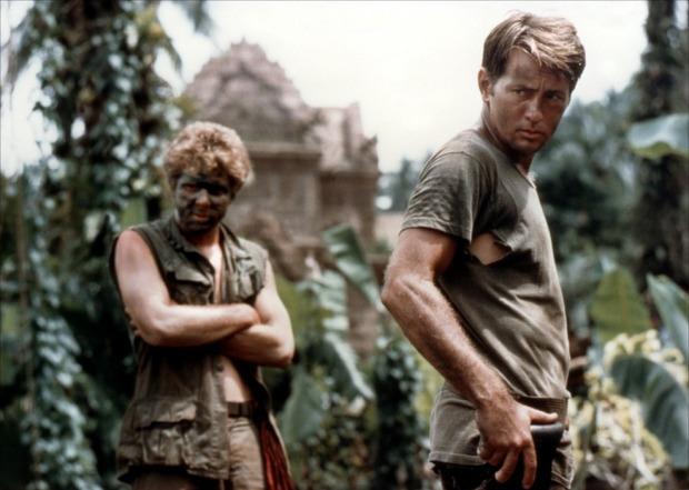 Опубликован топ-100 лучших фильмов по мнению главных режиссеров современности. Изображение №6.
