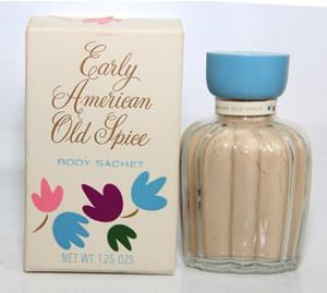Old Spice: Дух времени. Изображение № 2.