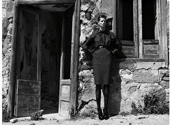 Фотографии Stefano Moro. Изображение № 9.