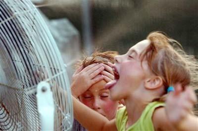 Осторожно, становится жарко!!. Изображение № 23.