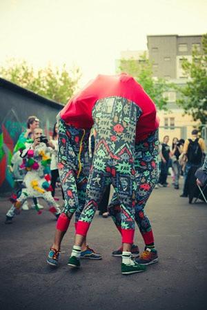 Изображение 13. VARENYE Jam ideas for casual.. Изображение № 10.