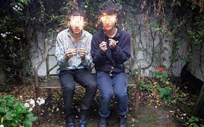 10 молодых музыкантов: «Труд» и Thieves Like Us. Изображение №20.