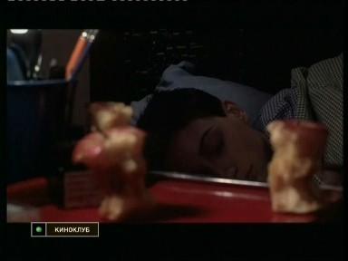 После полуночи (реж. Давиде Феррарио), 2004, Италия. Изображение № 19.