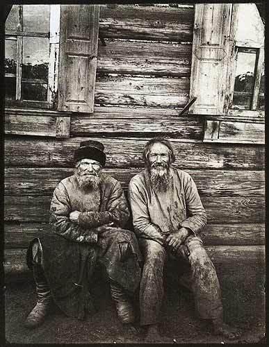 Изображение 1. Народ Максима Дмитриева.. Изображение № 8.