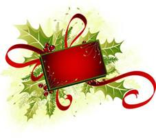 Рождественский дух. Изображение № 12.