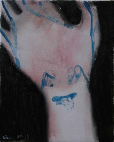Изображение 71. Голубая Кровь.. Изображение № 71.