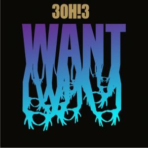 3OH! 3: This hip-hop make me dance!. Изображение № 3.