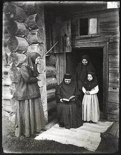 Изображение 4. Народ Максима Дмитриева.. Изображение № 9.