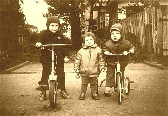 Soviet Charm 2. Изображение № 85.