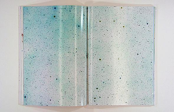 10 альбомов о космосе. Изображение № 162.
