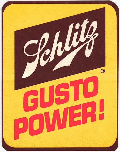 Vintage stickers 60s-70s. Изображение № 22.