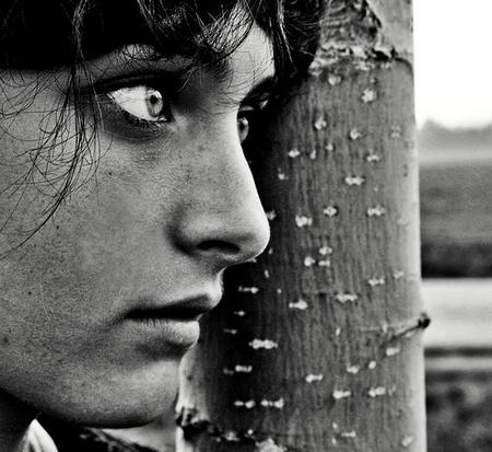 Federico Erra. Изображение № 13.