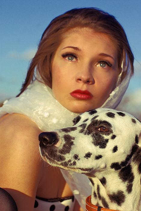 Фотографии Юлии Отто. Изображение № 27.