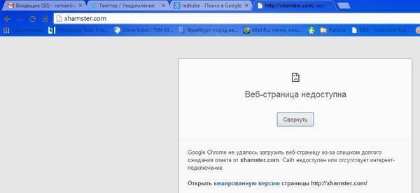 СМИ: В Казахстане заблокировали 486 порносайтов . Изображение № 4.