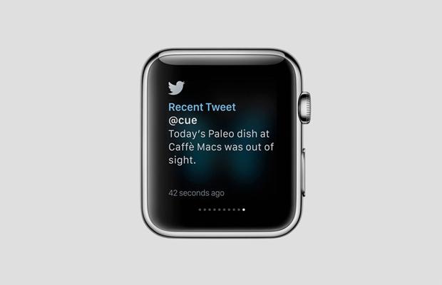 9 лучших сторонних приложений для  Apple Watch. Изображение № 9.