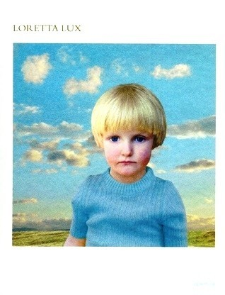 Летние скидки на фотоальбомы в ФотоДепартаменте. Изображение № 21.