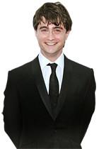 Самое главное о Гарри Поттере в иностранных журналах. Изображение № 18.