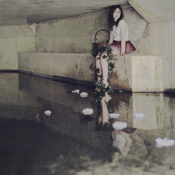 Lissy Elle Photography. Изображение № 21.
