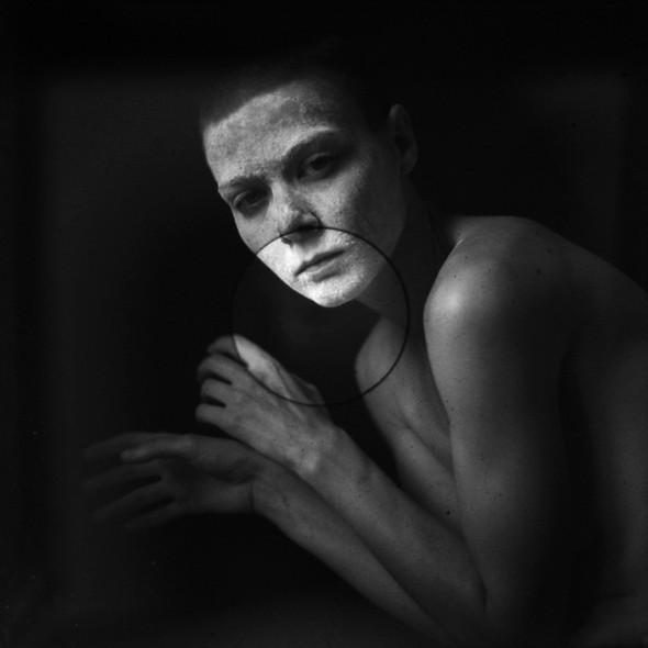 Неформат (Sara Braun). Изображение № 16.