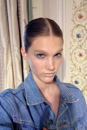 Дневник модели: Показы недели моды Haute Couture. Изображение № 31.