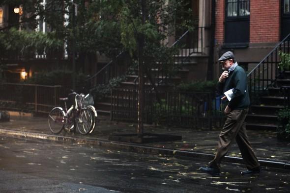 В поисках своего Нью-Йорка. Изображение № 6.