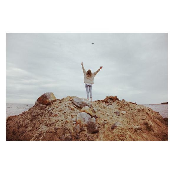 Фотограф: Анна Аден. Изображение № 18.