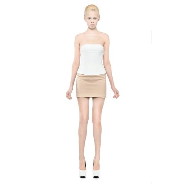 Изображение 42. Лукбуки: ArinovFedyshin и Pure Joy Fashion.. Изображение № 42.
