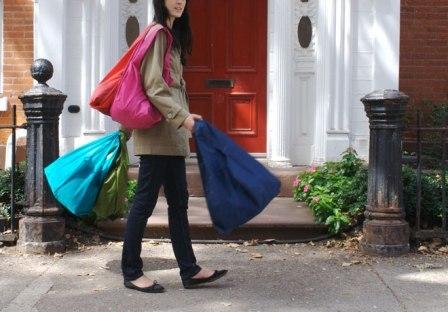 Простые сумки. Изображение № 4.