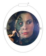 Изображение 20. Вторжение пришельцев-убийц из открытого космоса.. Изображение № 27.