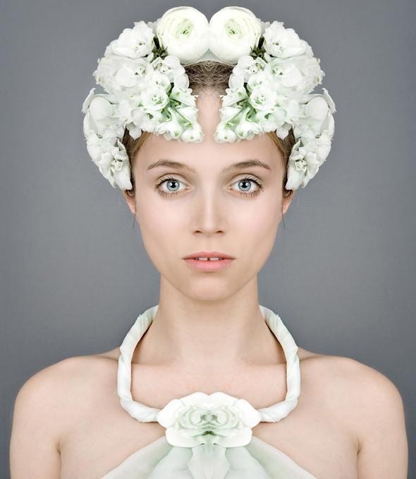 Фотограф – Лена Сарапульцева. Изображение № 3.