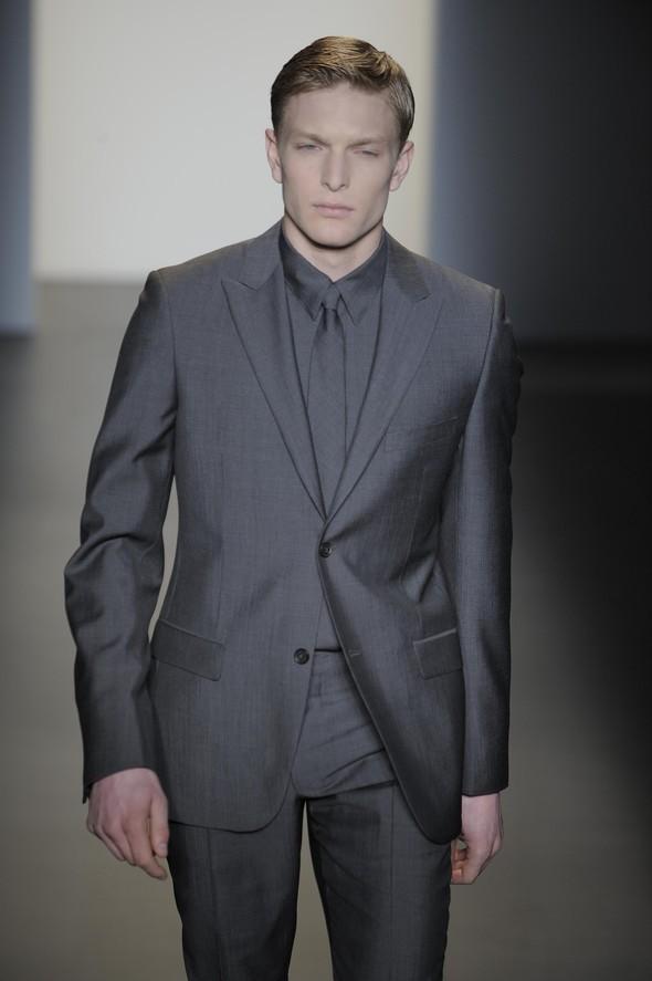 Calvin Klein 2009–2010. Изображение № 28.