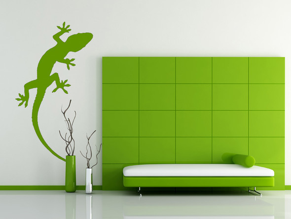 Декоративный винил и Wall Art. Изображение № 4.
