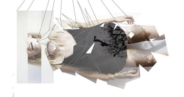 Everlier - новая компиляция графики. Изображение № 4.