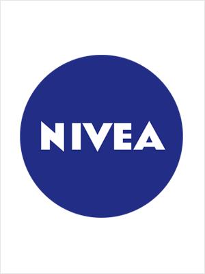 2013 — год флэт-дизайна: 36 плоских логотипов. Изображение № 62.
