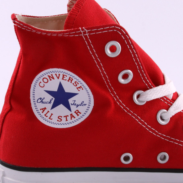 Возвращение Converse. Изображение № 21.