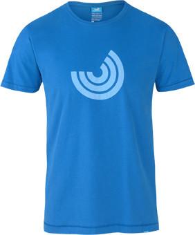Изображение 8. TWOTHIRDS - испанский ocean-friendly бренд.. Изображение № 8.