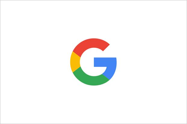 скачать новый гугл - фото 3