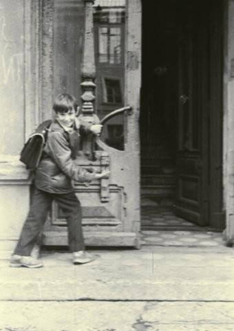 Soviet Charm 2. Изображение № 16.