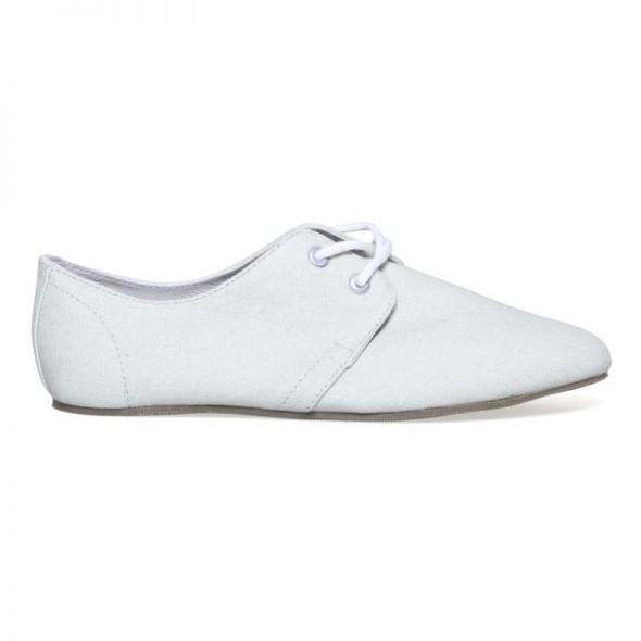 Летняя обувь!. Изображение № 2.
