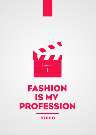 Изображение 8. Конкурс: Fashion is My profession.. Изображение № 7.