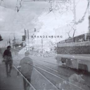 Новый релиз: Brandenburg «Part Two» EP. Изображение № 2.